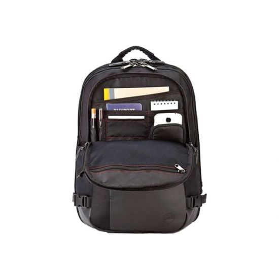 Dell Premier Backpack (M) - rygsæk til notebook - 460-BBNE