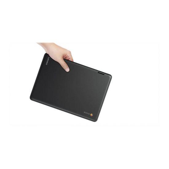 "Lenovo N23 Yoga Chromebook - 11.6"" - MT8173c - 4 GB RAM - 32 GB SSD"