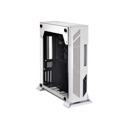Lian Li PC-O5SW - minitower - mini ITX