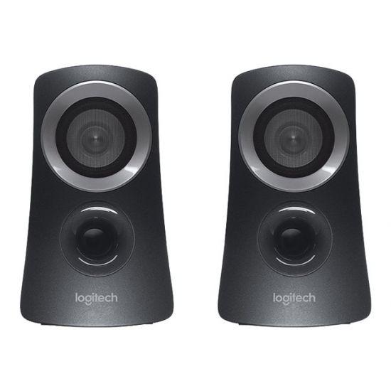 Logitech Z-313
