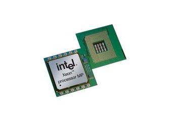 Intel Xeon MP