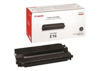 Canon FC-E16