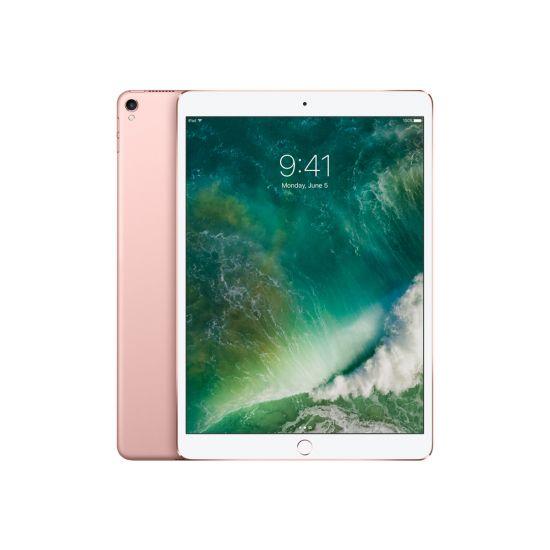 """Apple 10.5-inch iPad Pro Wi-Fi - tablet - 64 GB - 10.5"""""""