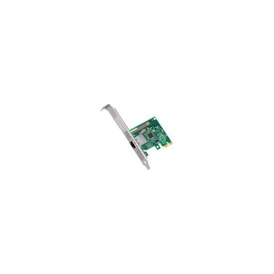 Intel Ethernet Server Adapter I210-T1