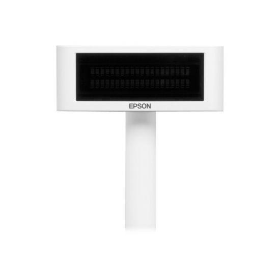 Epson DM-D110 (103) - kundedisplay