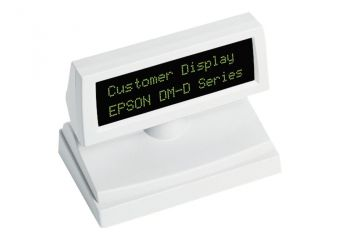 Epson DM-D110 (103)