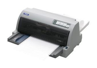 Epson LQ 690