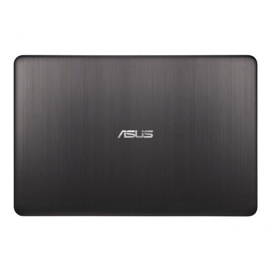 """ASUS VivoBook X540LA-DM977T - Intel Core i3 (5. Gen) 5005U / 2 GHz - 8 GB DDR3L - 256 GB SSD - (2.5"""") SATA - Intel HD Graphics 5500 - 15.6"""""""