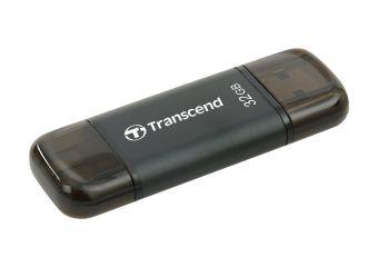 Transcend JetDrive Go 300