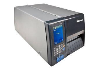 Intermec PM43c