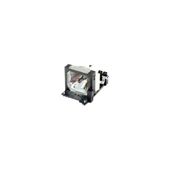 MicroLamp projektorlampe