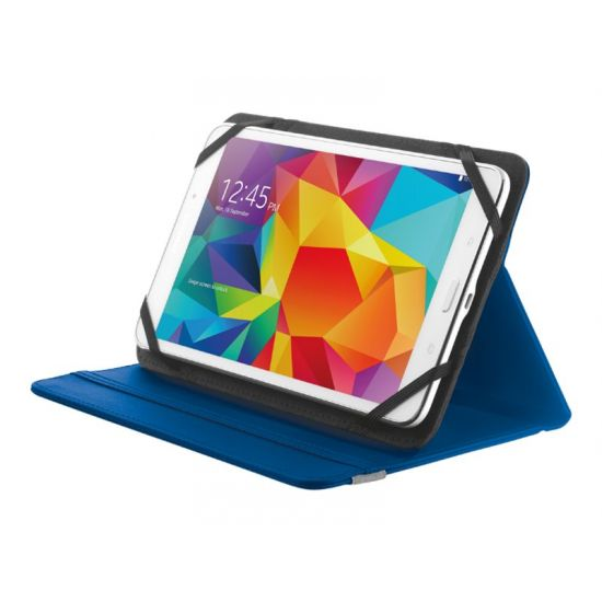 Trust Primo Folio Case with Stand