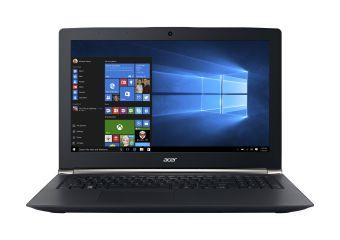 Acer Aspire V 15 Nitro 7-572G-5635