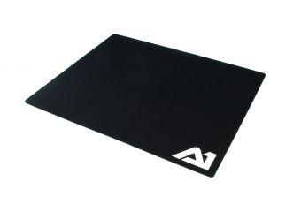 A1 Attitude One Saiga Mousepad