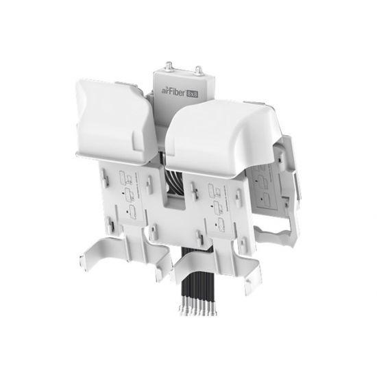 Ubiquiti airFiber NxN AF-MPx8 - multiplexor
