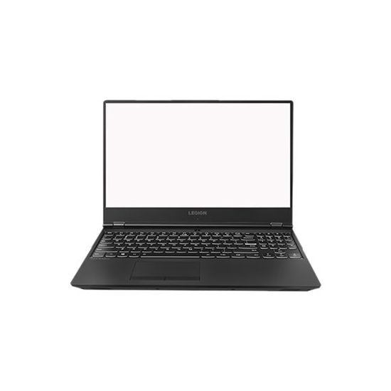 "Lenovo Legion Y530-15ICH 81FV - Intel Core i5 (8. Gen) 8300H / 2.3 GHz - 8 GB DDR4 - 256 GB NVMe SSD - NVIDIA GeForce GTX 1050 2GB - 15.6"" IPS"