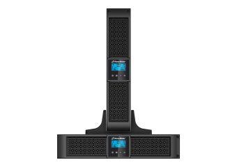 PowerWalker VI 2000RT LCD