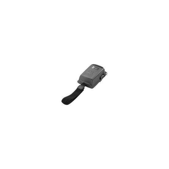 Motorola udstyrspakke for håndmodel