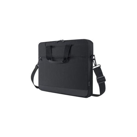 Belkin Slim Carry Case bæretaske til notebook