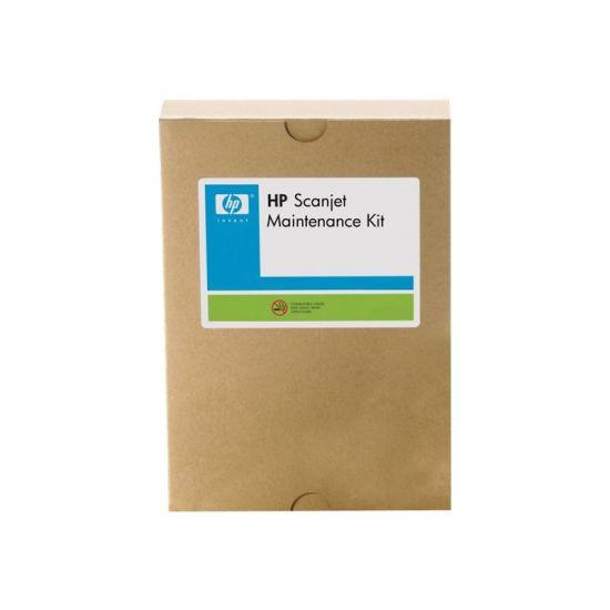 HP Scanjet ADF Roller Replacement Kit - vedligeholdelseskit