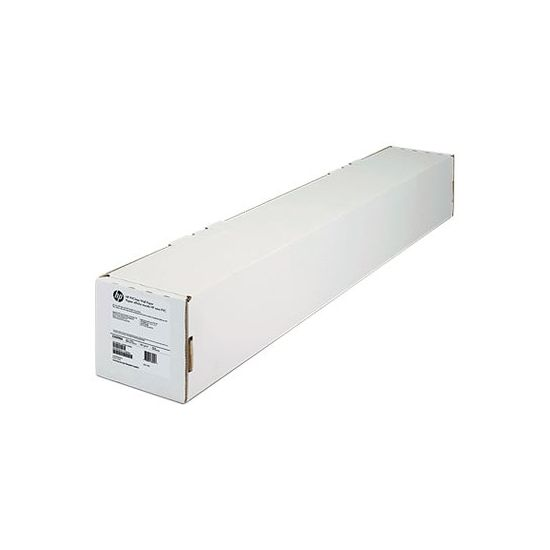 HP PVC free - tapet - 1 rulle(r) - Rulle (106,7 cm x 30,5 m) - 175 g/m²