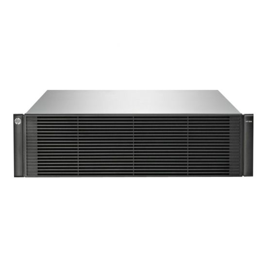 HPE UPS Extended Runtime Module - batterihus