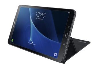 Samsung Book Cover EF-BT580 flipomslag til tablet