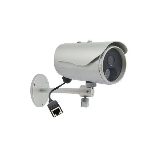 ACTi D32 - netværksovervågningskamera