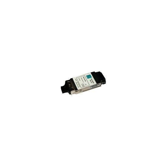 PeakOptical - GBIC transceiver modul - GigE