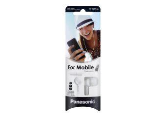 Panasonic RP-TCM105E