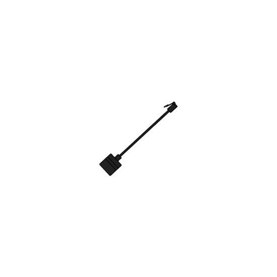 Plantronics kabel til hovedsæt