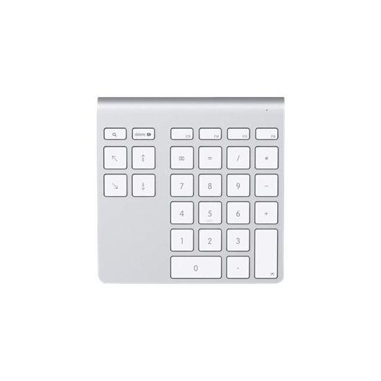 Belkin YourType - tastatur