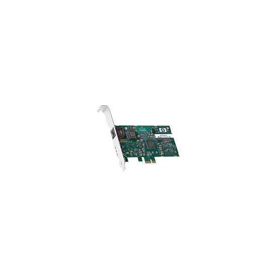 HPE NC320T - netværksadapter