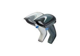 Datalogic Gryphon I GD4130