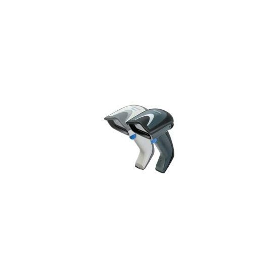 Datalogic Gryphon I GD4130 - stregkodescanner