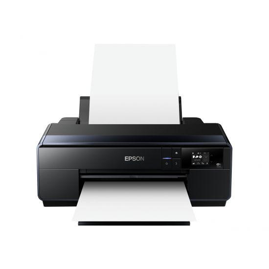 Epson SureColor SC-P600 - stor-format printer - farve - blækprinter