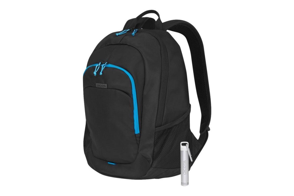 DICOTA Backpack Power Kit Value 15.6