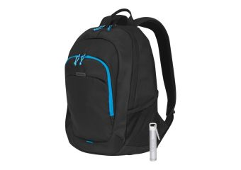 DICOTA Backpack Power Kit Value 15.6