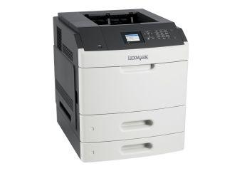 Lexmark MS810dtn