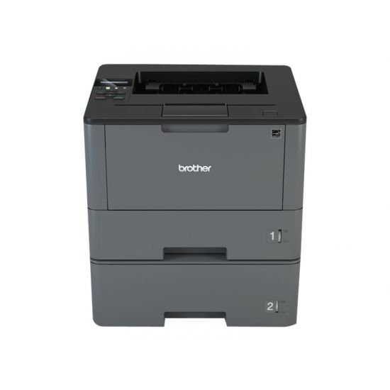 Brother HL-L5200DWT - printer - monokrom - laser