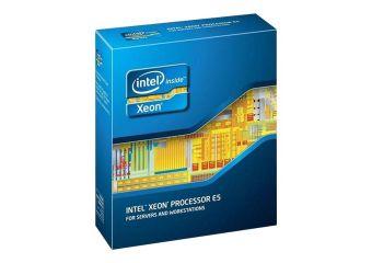Intel Xeon E5-2695V4