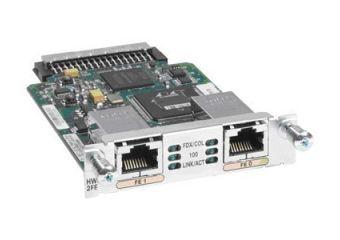 Cisco High-Speed