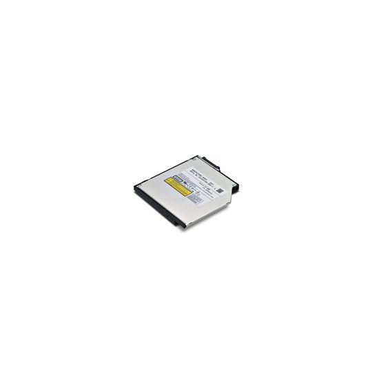 Fujitsu Triple Writer - BD-RE-enhed - indstiksmodul