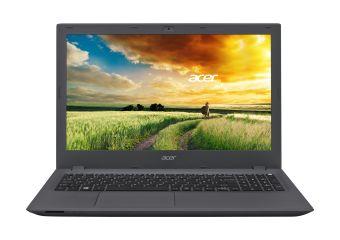 Acer Aspire E 15 E5-573-52D9