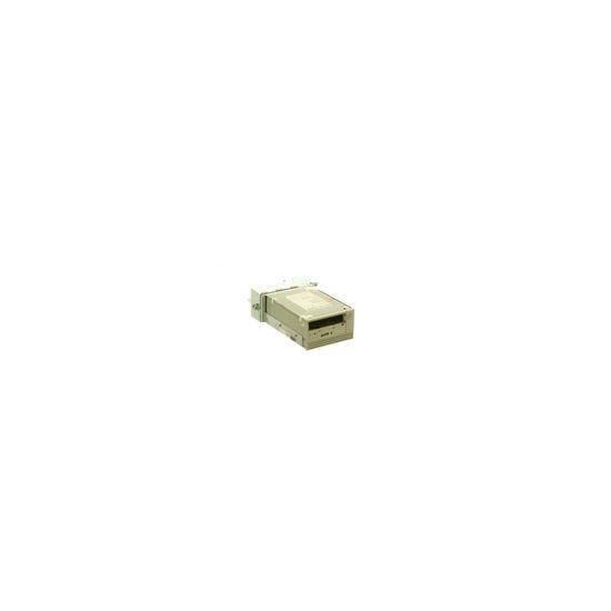 HPE modulenhed til båndbibliotek - LTO Ultrium - SCSI