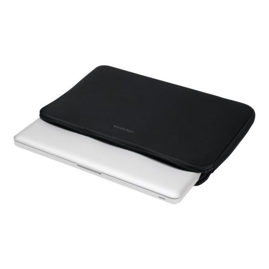 "Dicota PerfectSkin Laptop Sleeve 15.6"" - hylster til notebook"