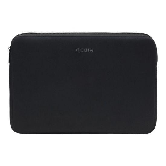 "Dicota PerfectSkin Laptop Sleeve 15.6"" - hylster til notebook"