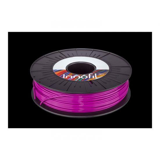 Innofil3D - violet, RAL 4008 - PLA-filament