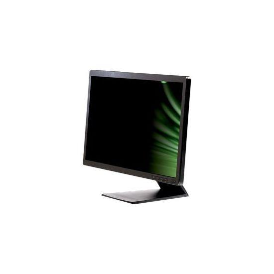 """3M databeskyttelsesfilter til 25"""" widescreen-skærm - privacy-filter for skærm - 25"""" bred"""
