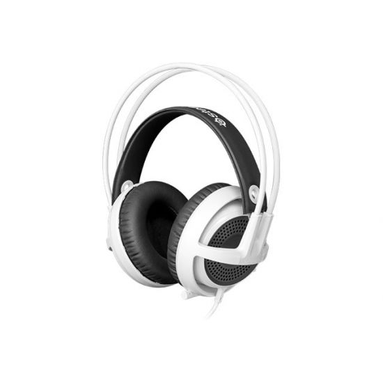 SteelSeries X300 Headset (Xbox One V3)